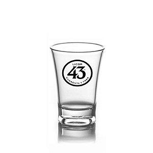 Shot Licor 43 - 50 ml