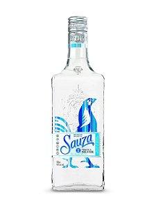 Tequila Sauza Silver - 1L