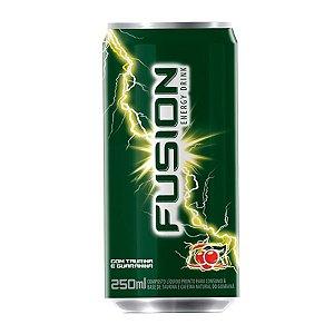 Enegético Fusion - 250 ml