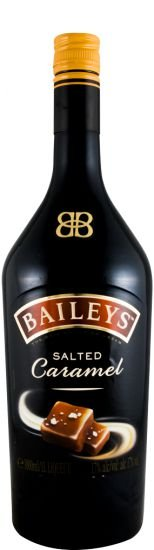 Licor Baileys Caramel - *1L