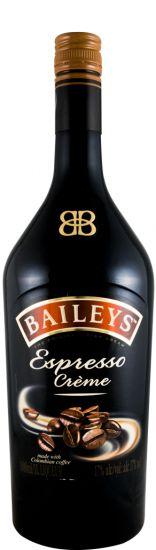 Licor Baileys Espresso Creme - *L