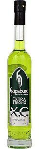 Licor Absinto Haspburg X.C Premium - 500ml