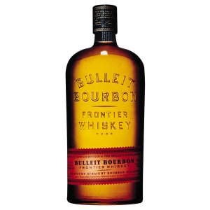 Whiskey Bulleit Bourbon - 700 ml