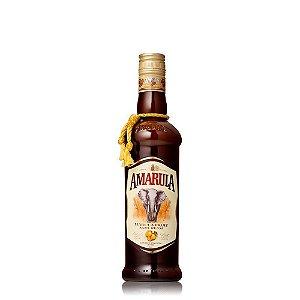 Licor Amarula - 375 ml