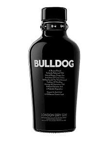 Gin Bulldog - 1L