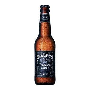 Jack Daniel´s Cider - 330 ml