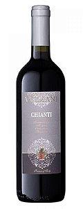 Vinho Vezzani Chianti Docg (Italiano) - 750ml