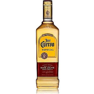 Tequila José Cuervo Gold - 750ml