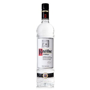 Vodka Ketel One - 1L