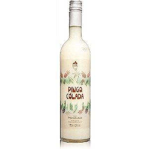 Pinga Colada - 750 ml