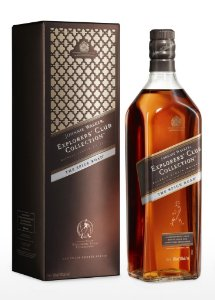 Whisky Johnnie Walker The Spice Road - 1L