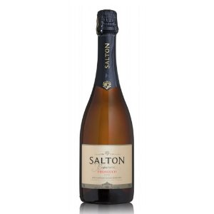 Espumante Salton Prosecco - 750 ml