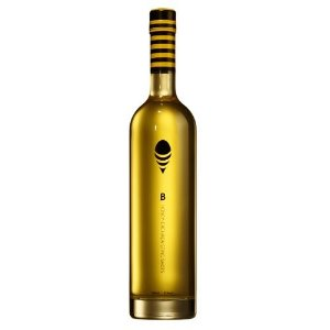 Cachaça B Honey - 750 ml