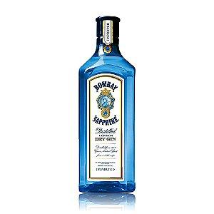 Gin Bombay Sapphire - 700 ml