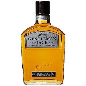 Whiskey Gentleman Jack - 1L