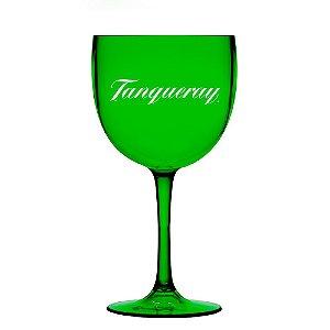 Taça Gin Tanqueray - Acrílico - 580ml