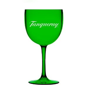 Taça Gin Tanqueray 580ml