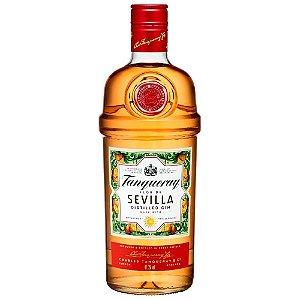 Gin Tanqueray Sevilla - 1L