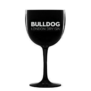 Taça Gin Bulldog - 580ml
