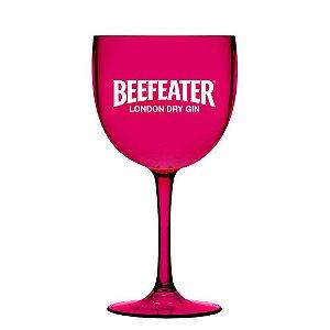 Taça Gin Beefeater Pink - 580ml