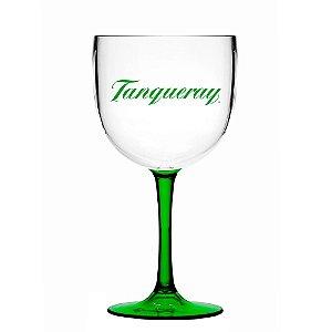Taça Gin Tanqueray Bicolor- 580ml
