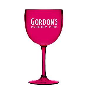 Taça Gin Gordons Pink - 580ml