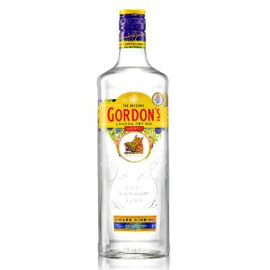 Gin Gordon's London Dry - 750 ml