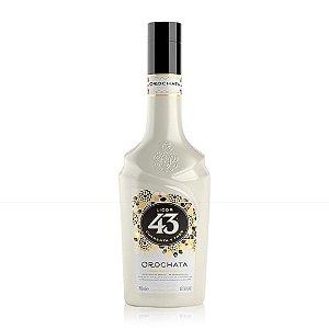 Licor 43 Orochata - 700 ml