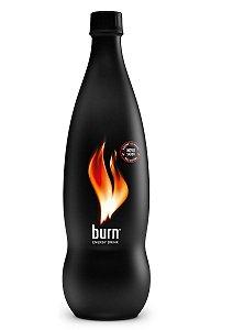 Energético Burn - 1L