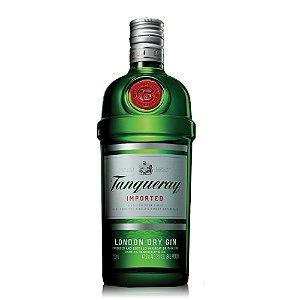 Gin London Tanqueray - 750 ml
