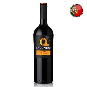 Vinho Quintas do Encontro - 750 ml