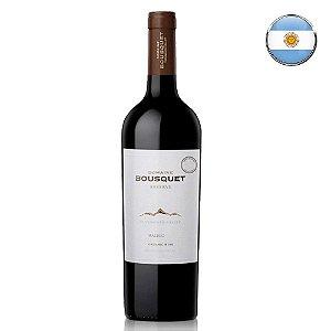 Vinho Domaine Bousquet Malbec Reserve (2017) - 750 ml
