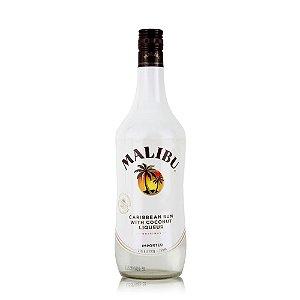 Rum Malibu - 750 ml