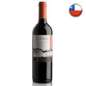 Vinho Ventisquero Clássico Carménere 750ml
