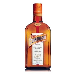 Licor Cointreau - 700 ml