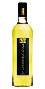 Jeropiga Gold 2001 - 1L