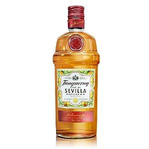 Gin Tanqueray Sevilla - 700 ml