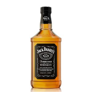 Whiskey Jack Daniel's - 200ml