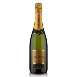 Espumante Chandon Brut - 750 ml
