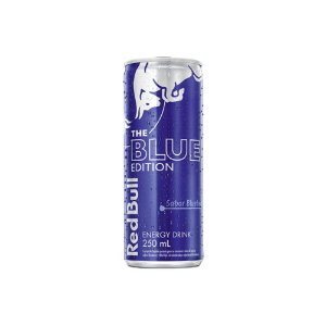 Energético Red Bull Blue Edition - 250ml