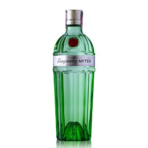 Gin London Tanqueray Ten - 750 ml