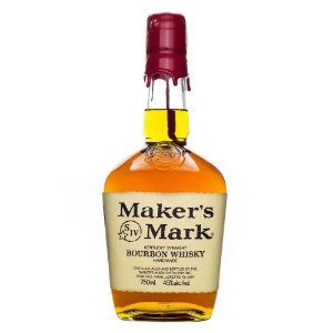 Whisky Maker's Mark - 750 ml