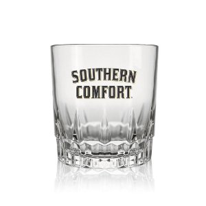 Copo Oficial Southern Comfort