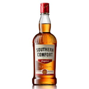 Whiskey Southern Comfort - 750 ml
