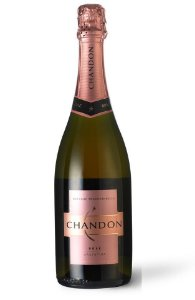 Espumante Chandon Rosé - 750 ml