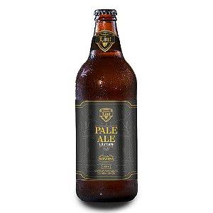 Cerveja Laut Pale Ale - 600 ml