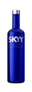Vodka Skyy - 980 ml