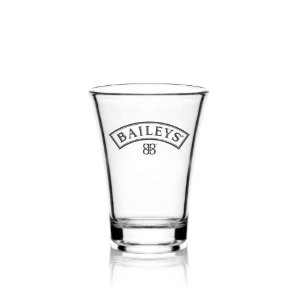 Shot Licor Baileys - Acrílico - 50 ml