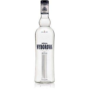 Vodka Wyborowa - 1L