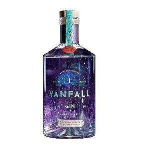 Gin Vanfall - 750 ml